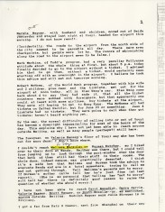 CSCPRC report - June 6th, 1989, page 2